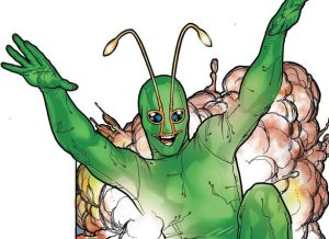 dc_comics-ambush_bug