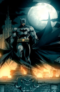 jim_lee_batman_by_dcjosh