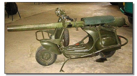 cannonscooter