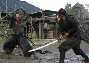 13-assassins-movie-image-02