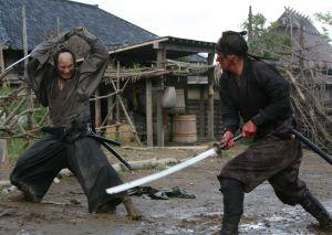 13-assassins-movie-image-02