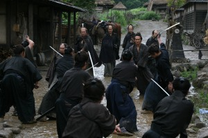 13-assassins-movie-image-03