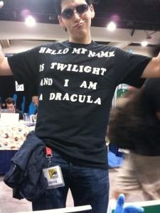 twilightdracula