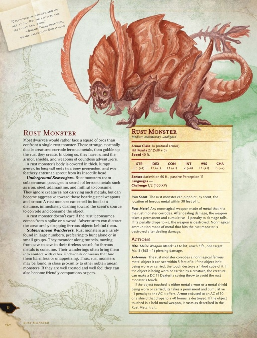 MONSTER-MANUAL-Rust-Monster-1471x1940