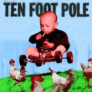 tenfootpole