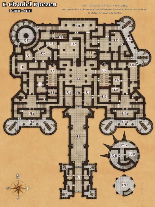 citadel_drezen