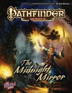 midnightmirror