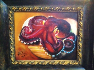 octopus_painting