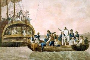 hl-mutiny-bounty