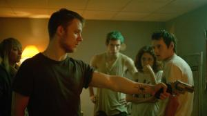 jeremy-saulniers-green-room