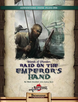 Raid-on-the-Emperors-Hand-cover