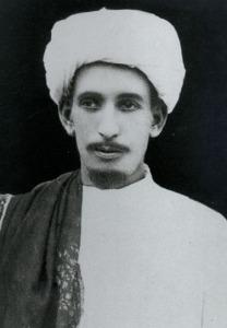 Habib_Al_Talib
