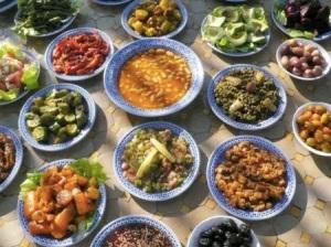 Rahadoum_Food