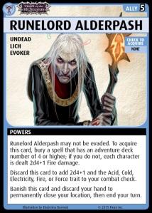 RunelordAlderpash