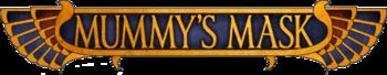 350px-mummys_mask_logo