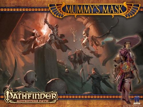 pzo9079-mummysmask-wallpaper