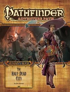 the_half-dead_city