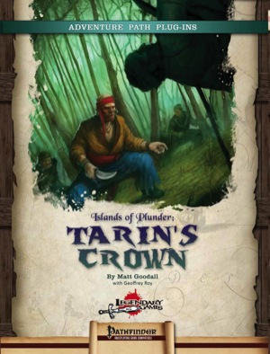 tarins-crown-cover