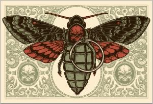 tidwell-deaths-head-moth-red-web